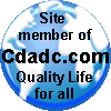WartsAndGenitalWarts.com is part of the Cdadc.com group of Quality life for all sites.